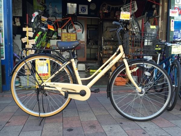 TREK(トレック)が入荷!【2015年8月8日発売】 リサイクル自転車入荷!