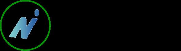 contents_logo